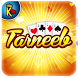 Tarneeb by King of Hearts