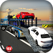 Cargo Trucker: Car Duty by Raydiex - 3D Games Master