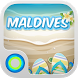 Maldives Hola Launcher Theme by Hola Launcher Theme