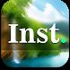 Instafilter - фильтры для фото by ITVASOFT