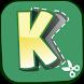 Kupony.pl - promocje & rabaty by Interactive Elements