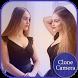 Clone Camera Multi Photo Editor by Laxmi Technosoft