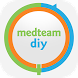 MedTeam Weight Loss by MedTeam Weight Loss