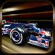 Formula Racing Reborn by Magnum Games Studio