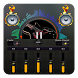 Music Equalizer Top Bass Boost by Droid Smart Apps