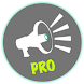 Talk Caller Name PRO by Passionate Androiden