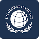 United Nations Global Compact by UN Global Compact