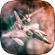 Deadly Jet Fighter Combat SHMUP