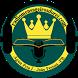 Rádio Mensageiro do Rei by NetstreamHost - Solução em Hosting