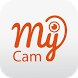 MyCam by Sitecom Europe BV
