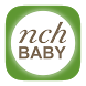 NCH Baby by Customized Communications