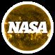 Muzei - NASA Image of the Day by Swizel Studios