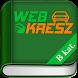 WebKRESZ by Veres Zoltán, Sáfián Szabolcs