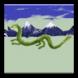 Дракон из под лавки by Юла Group