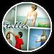 How To Grow Taller by Gelbkreuzic