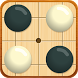 Gobang by walt.wang