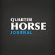Quarter Horse Journal - epaper by United Kiosk AG