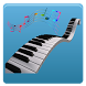 piano tiles : free piano app by Ennova Solution
