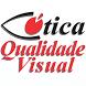 Ótica Qualidade Visual