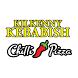 Kilkenny Kebabish by Flipdish