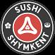 Sushi Shymkent by FoodSoul