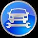 Auto FAQ