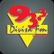 Divisa FM 93,3 by Cadena Sistemas