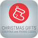 I'm In Christmas Gift Coupons by ImIn Marketer