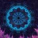 EnVironmental Reactor by Arjun Aeri