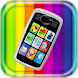 Baby Phone Tune by Nizam Group