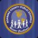 Roanoke County Public Schools by Blackboard Inc.