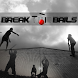 Break The Bails by Blisslogix Apps