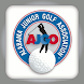 Alabama Jr Golf Association by BlueGolf