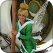 Fairy Winx Photo Editor by Chang Sung