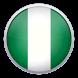Nigeria Radio FM by chu chu apps