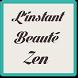 L'instant Beauté Zen by ETIAWS