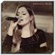 Gabriela Rocha - Atos 2 Musica by FerroDev