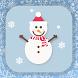 Santa's Jumping Game - Friends by NetGuru