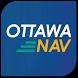 Ottawa Nav by Flybits Inc.