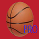 Basketball Stats Pro by Hayava, Inc