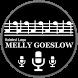 Melly Goeslaw - Lagu Indonesia - Lagu Kenangan by Mask Music Studio