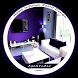 Home Interior Paint Design by agastudio