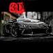 Король Уличных Дорог 3D Дрифт by IT Mid