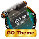 Alter ego SMS Layout by Fairy tale themes
