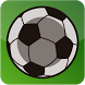 Football Theme by Micromax by Micromax Informatics Limited