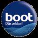 boot Düsseldorf App by Messe Düsseldorf GmbH