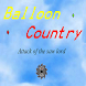 Balloon Country