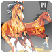 Wild Derby Riding - Horse Race by Plasma Action and Shooting Games
