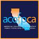 ACOFPCA39 Event App by QuickMobile