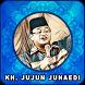ceramah KH Jujun Junaedi new by Rustamdev